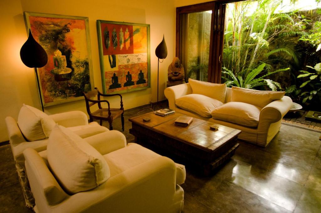 Mount Lodge Boutique Hotel Lavinia Sri Lanka Deals