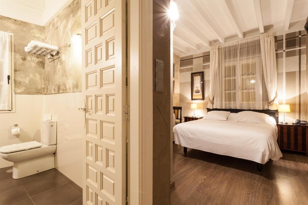 boutique hotels selores  32