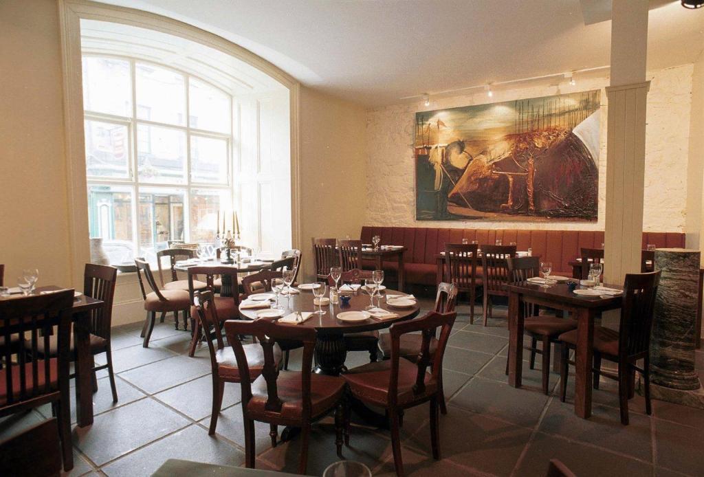 Old ground hotel ennis ireland booking altavistaventures Image collections