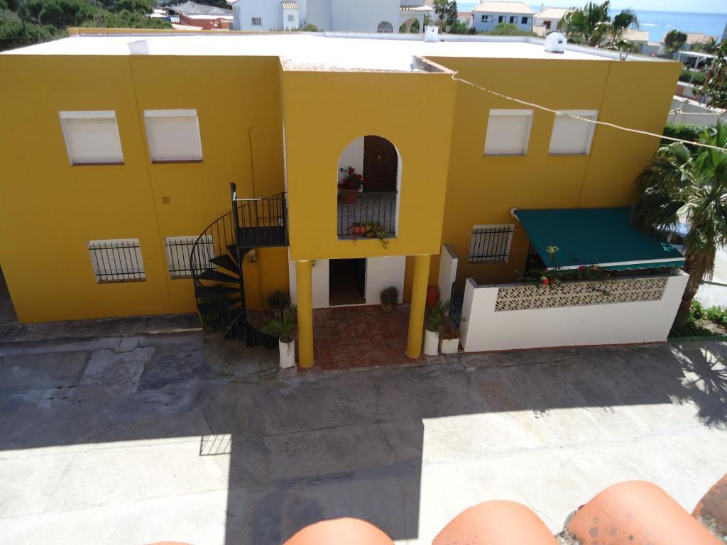 Hotel cerca : Apartamentos Miramar