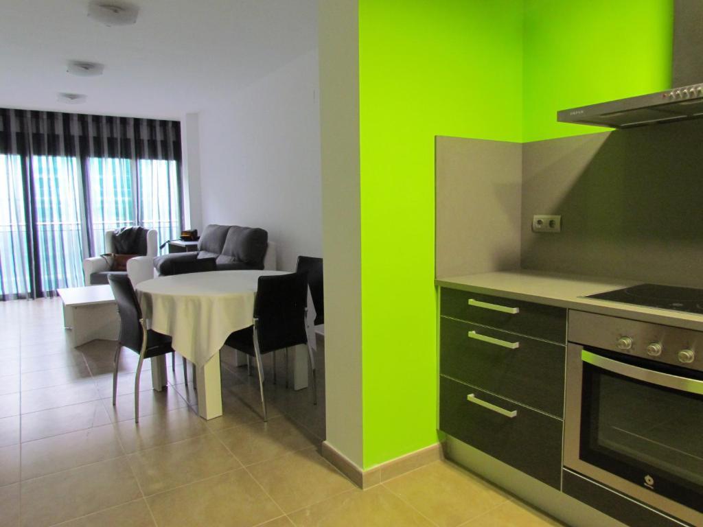 743f88a636dfa Apartamentos Elvira Valderrobres