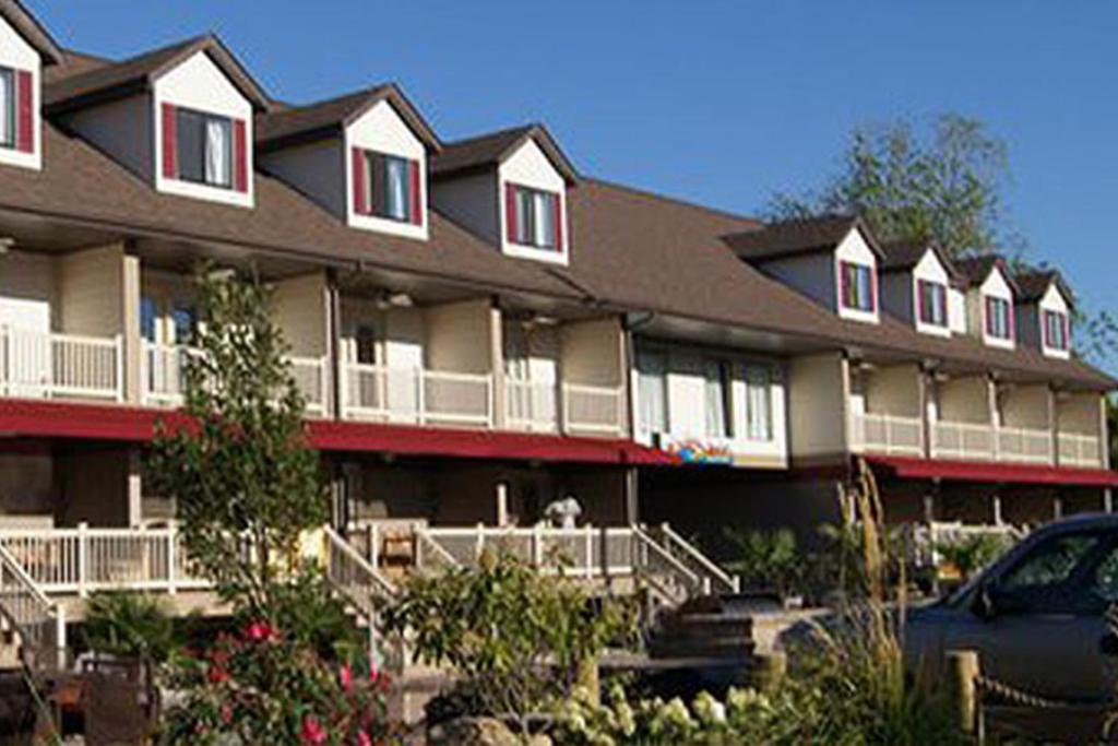 Put-in-Bay Resort&Conference Center, OH