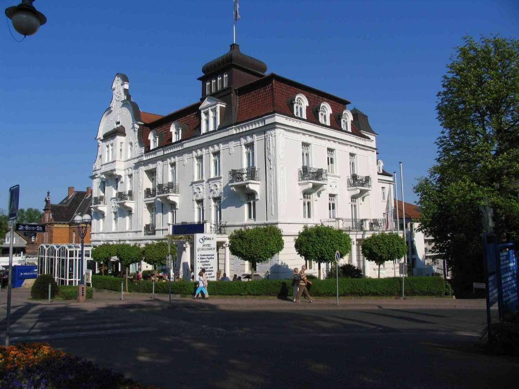 Casino Bad Wildungen