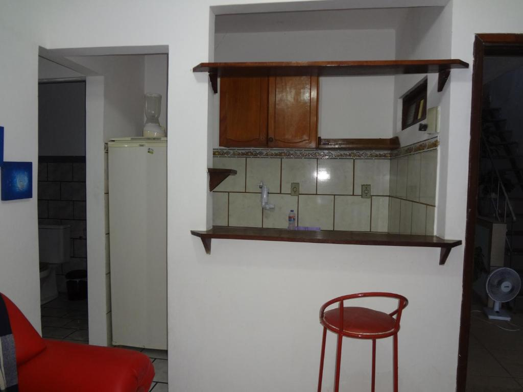 Apartments In Itapoã Bahia