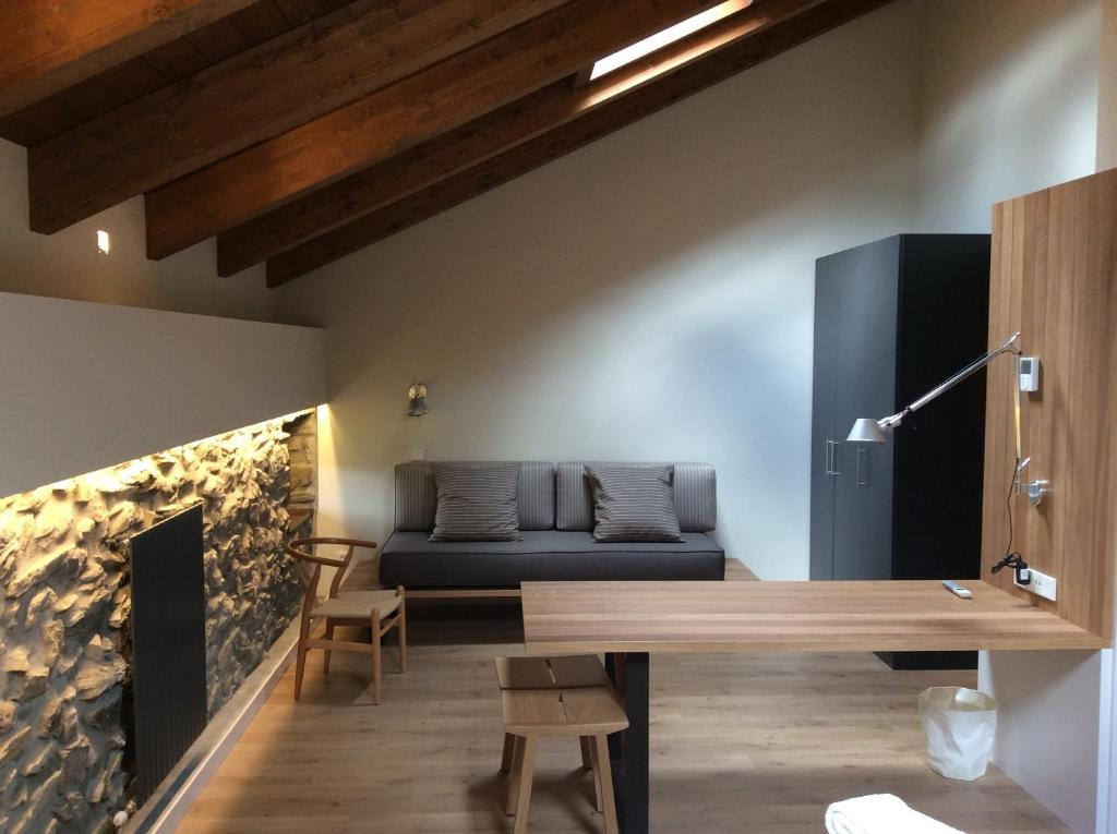 boutique hotels navarra  110
