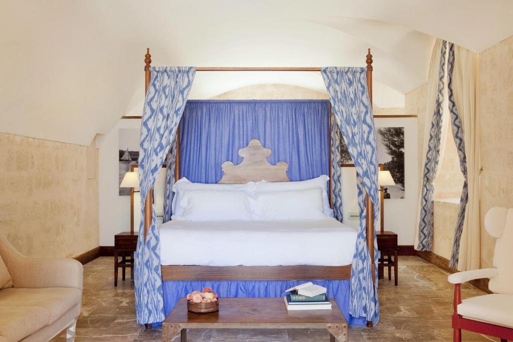 boutique hotels in mallorca  204