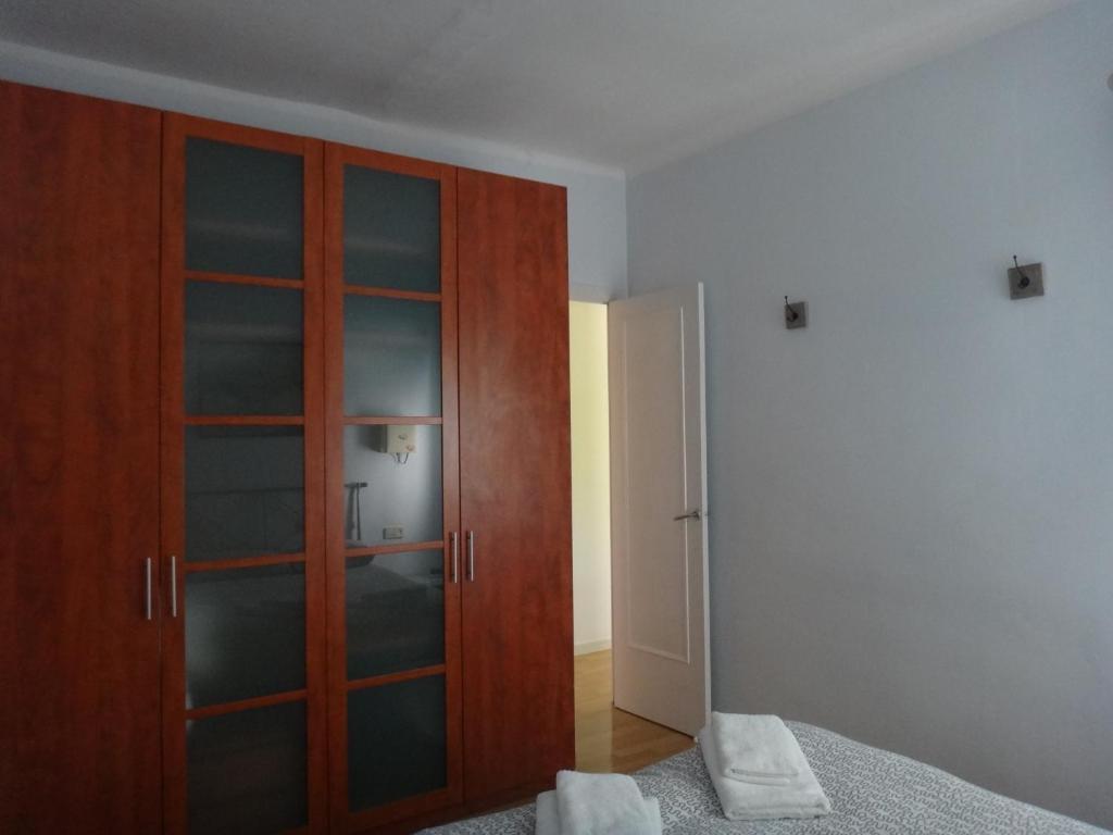 A Home in Barcelona imagen