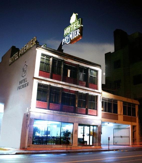 hotel saltillo coahuila mexico booking com rh booking com