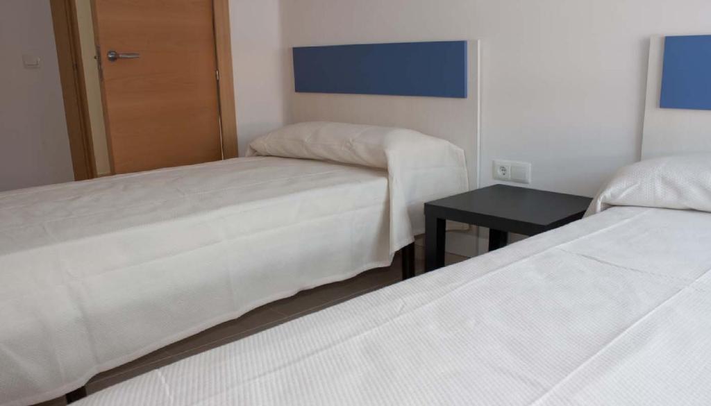 Apartamentos Boutique Benicasim fotografía