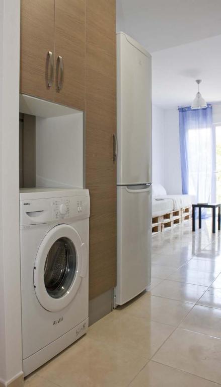 Apartamentos Boutique Benicasim foto