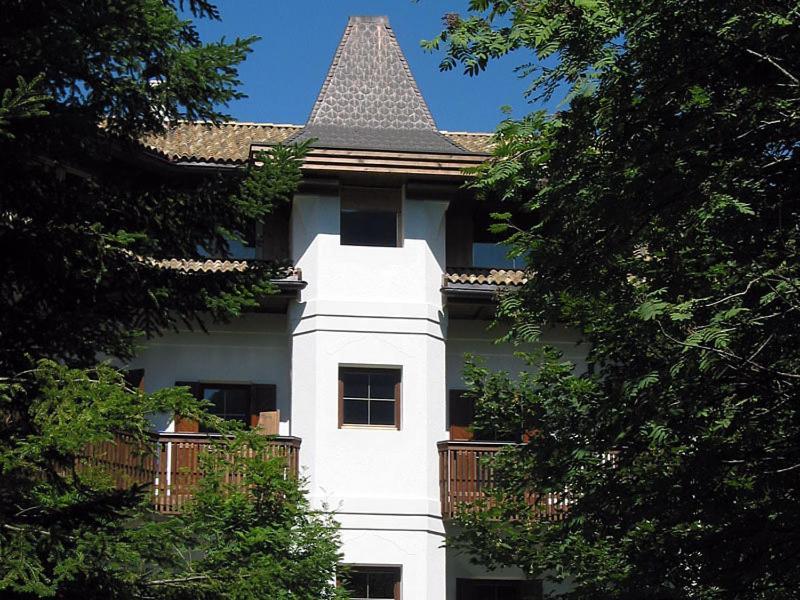 Park Hotel Miramonti