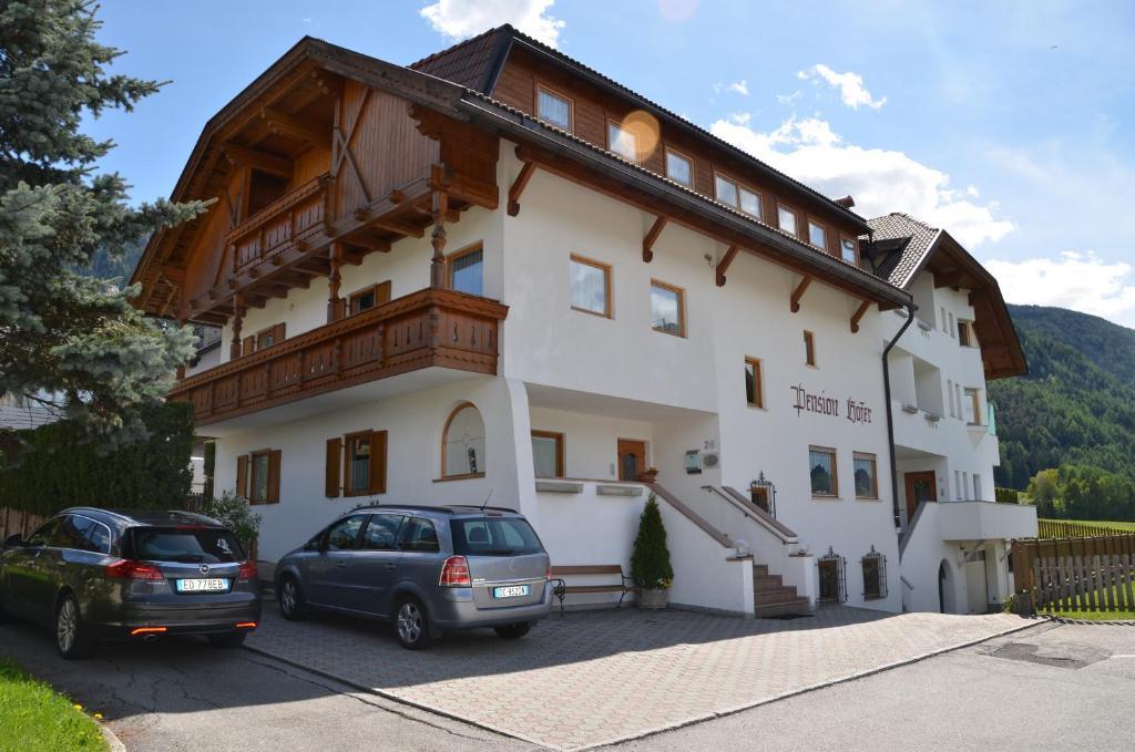 Kleiner Kühlschrank Hofer : Pension hofer italien sankt lorenzen booking