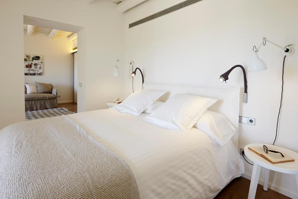 boutique hotels pau  11
