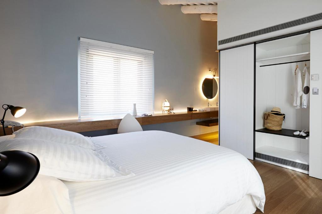 boutique hotels in pau  20