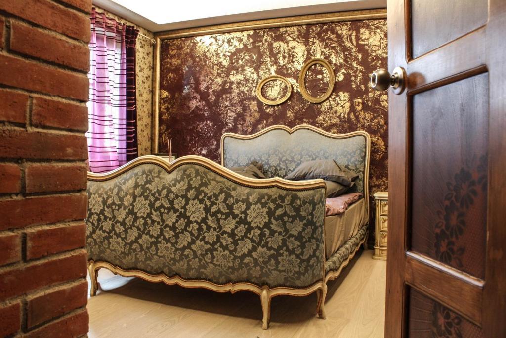 Апартамент Рандеву - Велико Търново