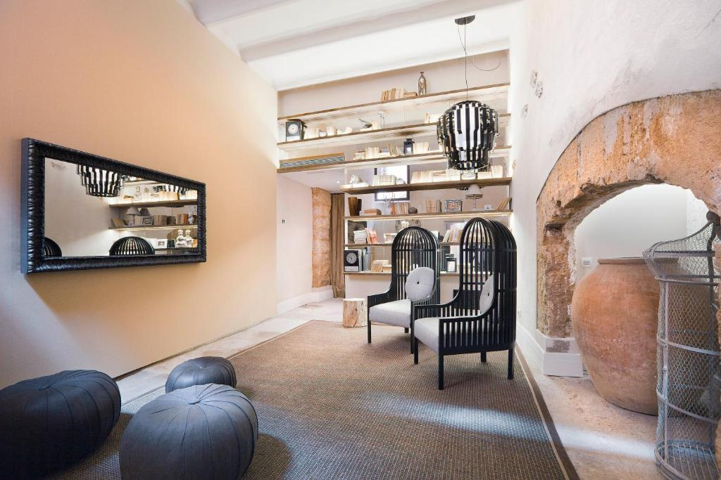 boutique hotels in palma de mallorca  11