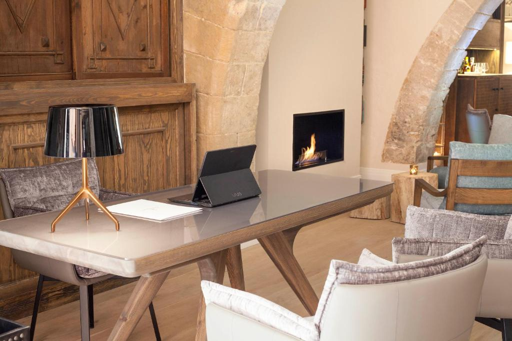 boutique hotels in palma de mallorca  7