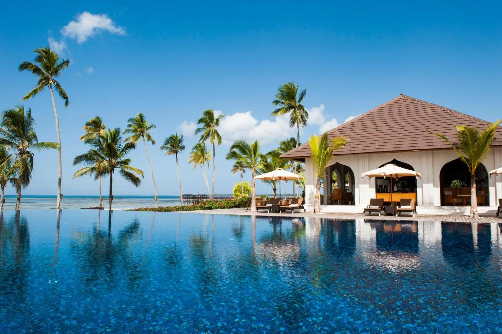 "Résultat de recherche d'images pour ""photos Residence Zanzibar"""