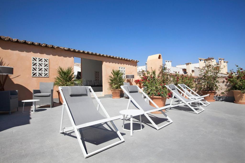 boutique hotels in palma de mallorca  3