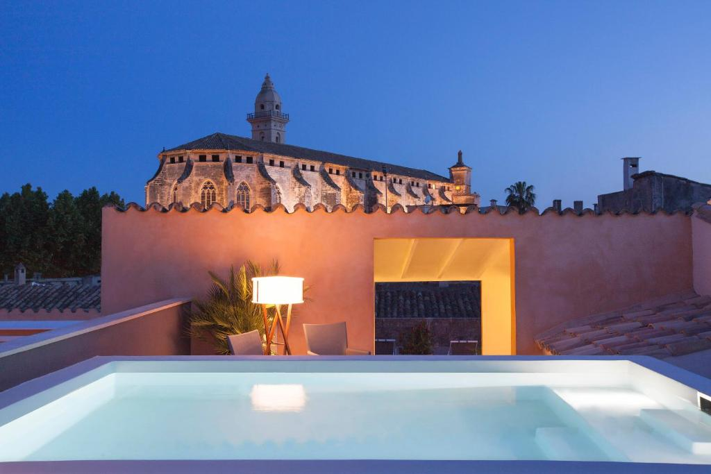 boutique hotels in palma de mallorca  27