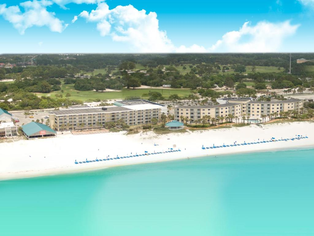 Boardwalk Beach Resort Hotel And Conference Center Reserve Now Gallery Image Of This Property