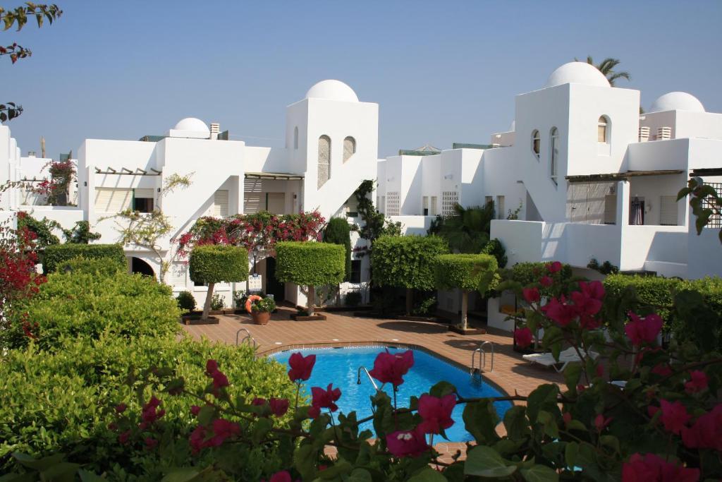 Hotel cerca : Apartamentos Torrelaguna