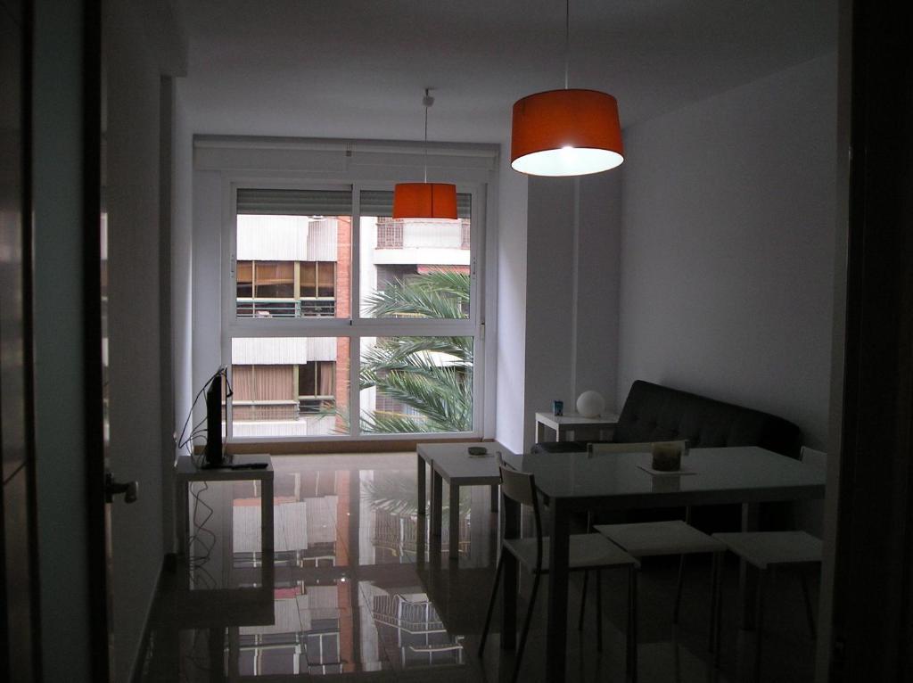 Foto del Apartamentos Benito