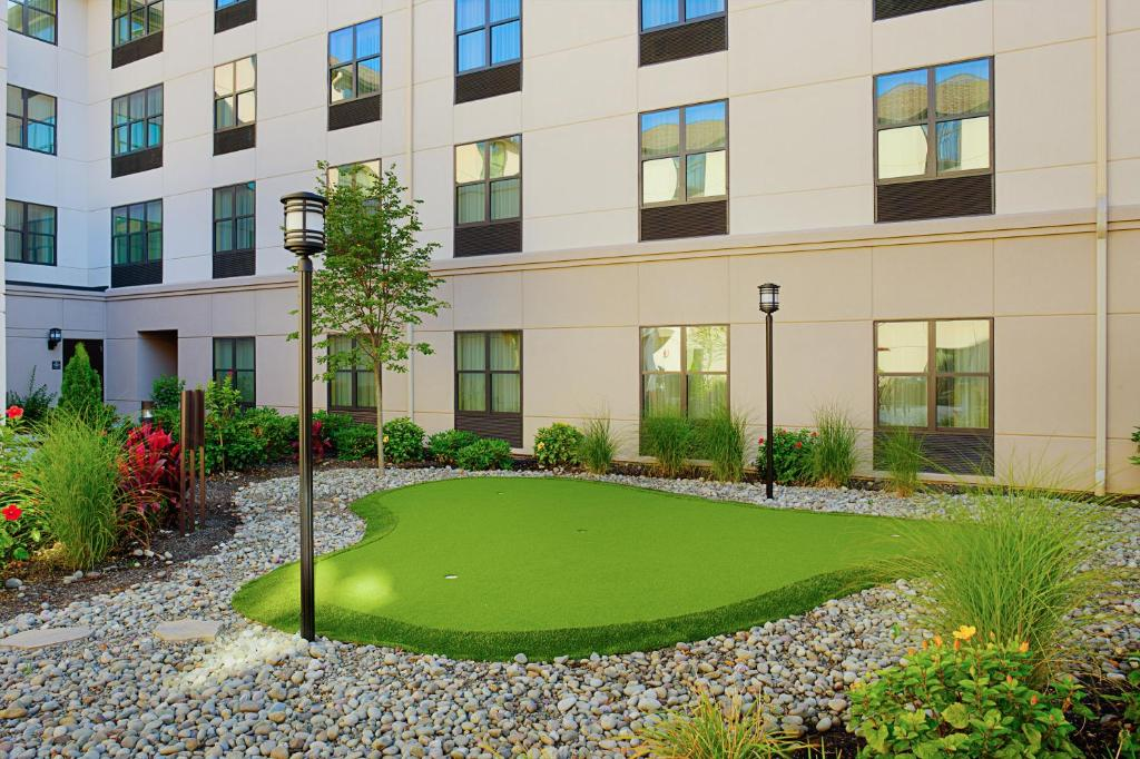Homewood Suites by Hilton Carle Place/Westbury, NY, Carle Place ...