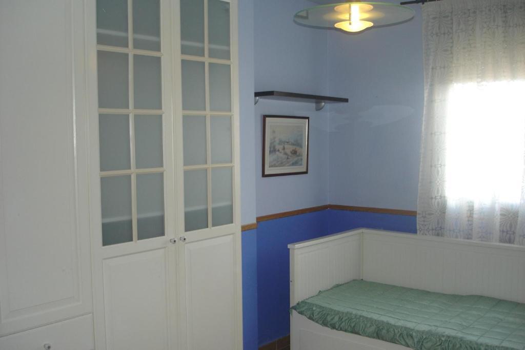 gran imagen de Apartemento Mirador