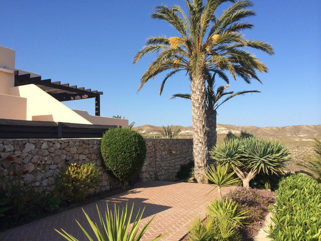 boutique hotels in agua amarga  88