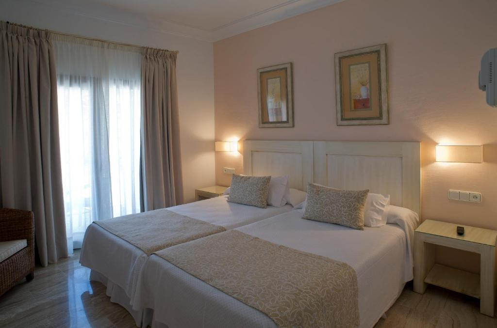 boutique hotels cadiz provinz  122