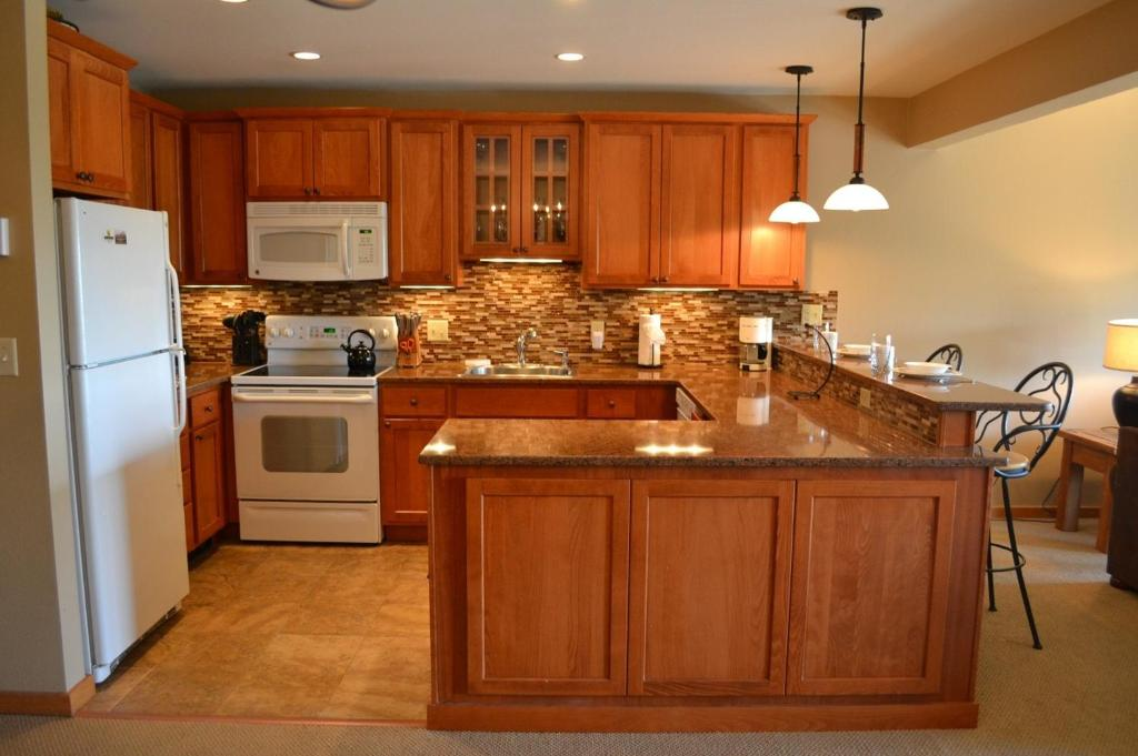 Apartment Timber Ridge Townhomes, Jackson, WY - Booking.com on the kitchen great falls mt, the gun barrel jackson wy, the kitchen denver co, the local jackson wy, the kitchen lake charles la, the indian jackson wy, the kitchen boston ma,