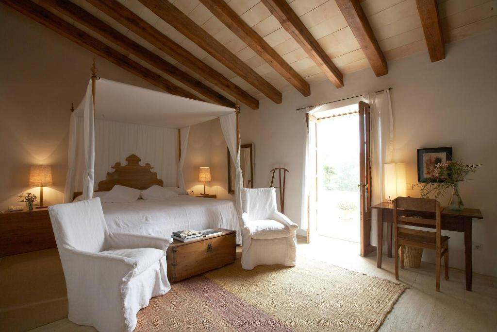 boutique hotels in son servera  28