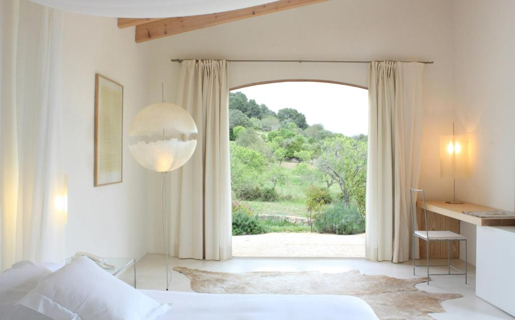 boutique hotels in son servera  32