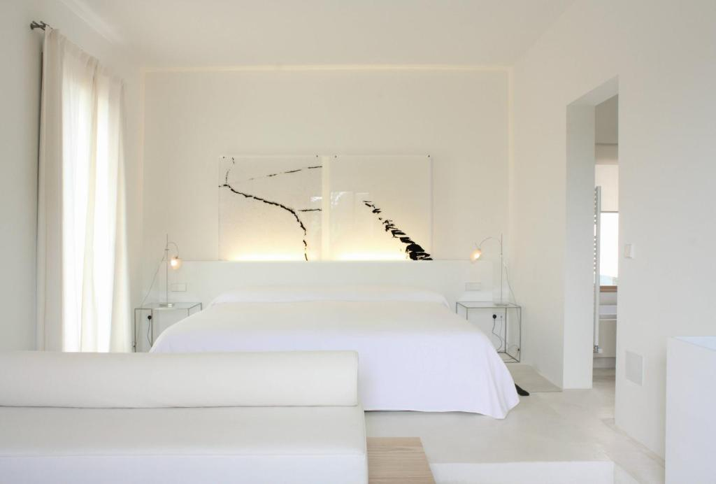 boutique hotels in son servera  33