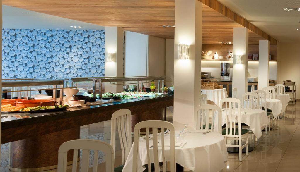 hotel rosa n utica malgrat de mar spain booking com rh booking com