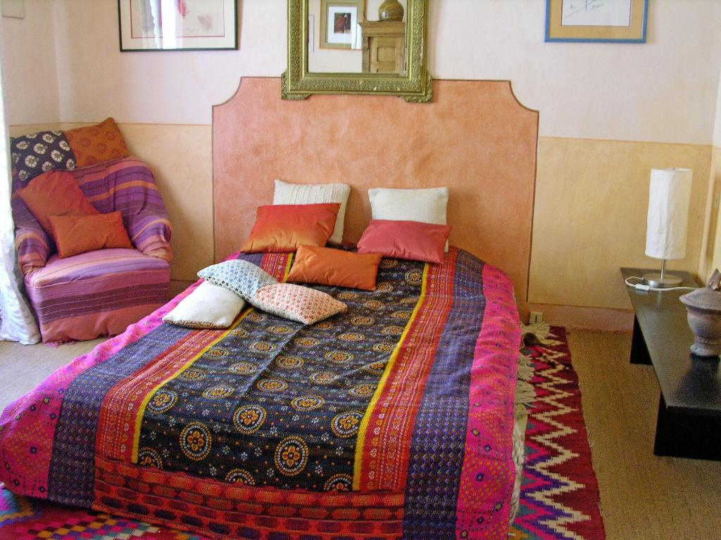 Chambres du0026#39;Hu00f4tes Rue de la Paix