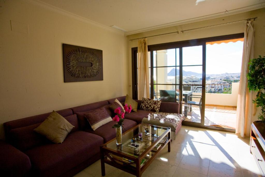 Foto del Apartamento Villa Gadea