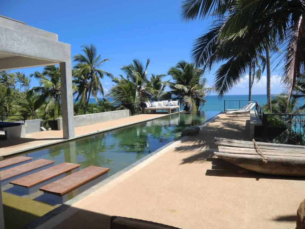 Any recommendations for beach resort near Colombo | Sri ...