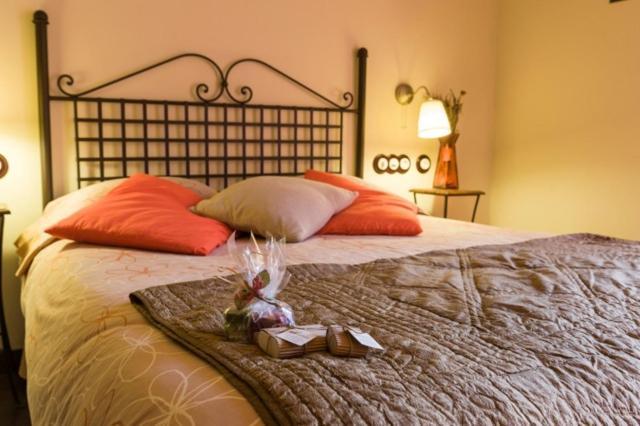 Hotel La Casa Del Rio 7