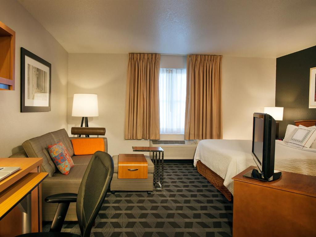 va image house rooms rent hyatt airport us of room sterling this hotel north for in property gallery dulles com booking