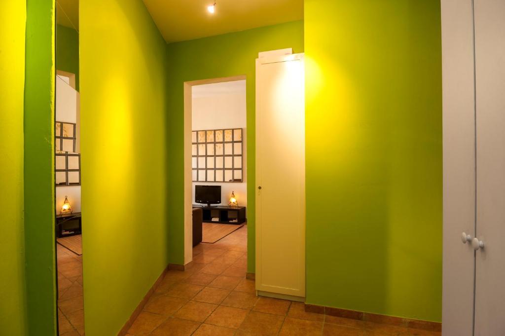 Foto del Gaudi Apartment 2