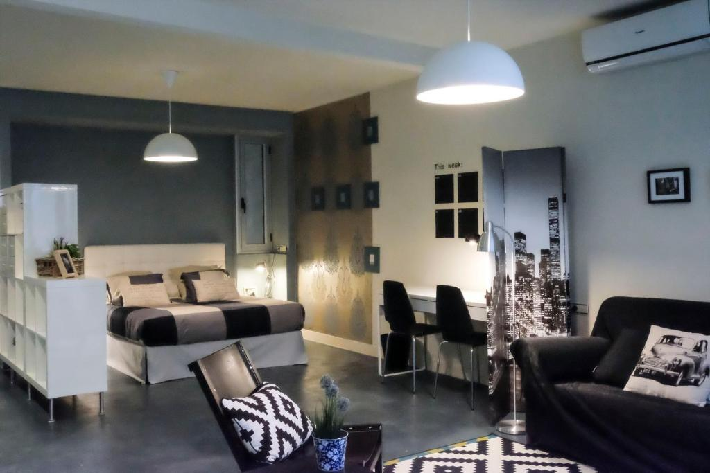 Apartments In Riner Catalonia