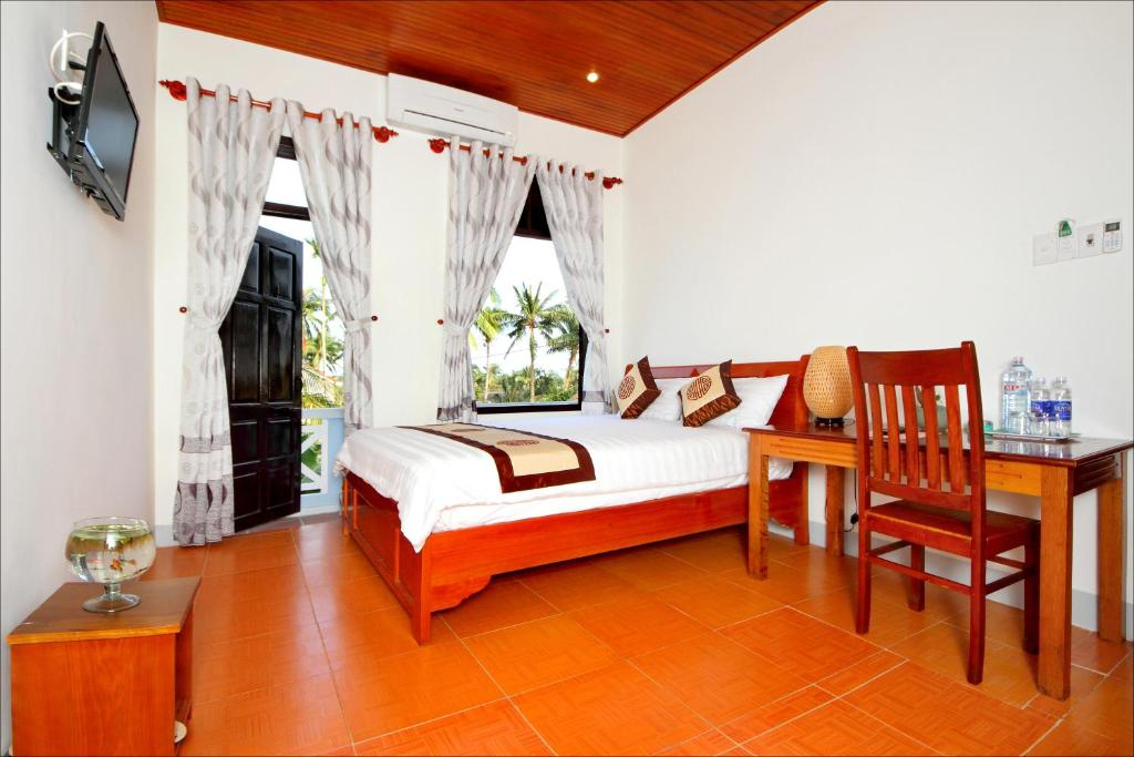 thao nguyen phat homestay hoi an vietnam booking com rh booking com