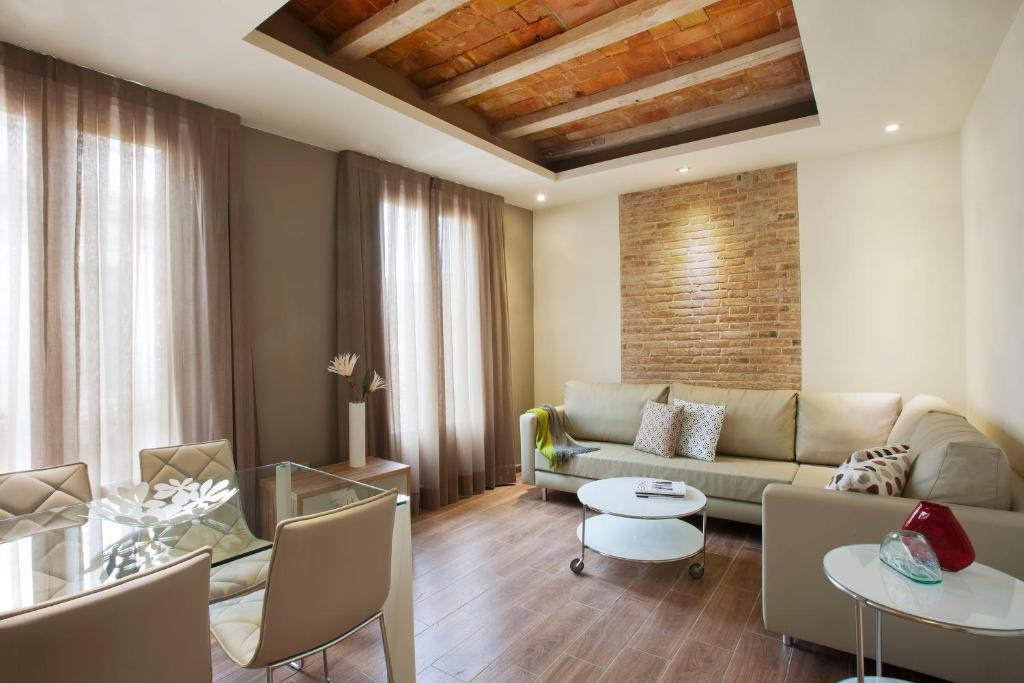 Barcelona Apartment Milà, Barcelona - Updated 2019 Prices