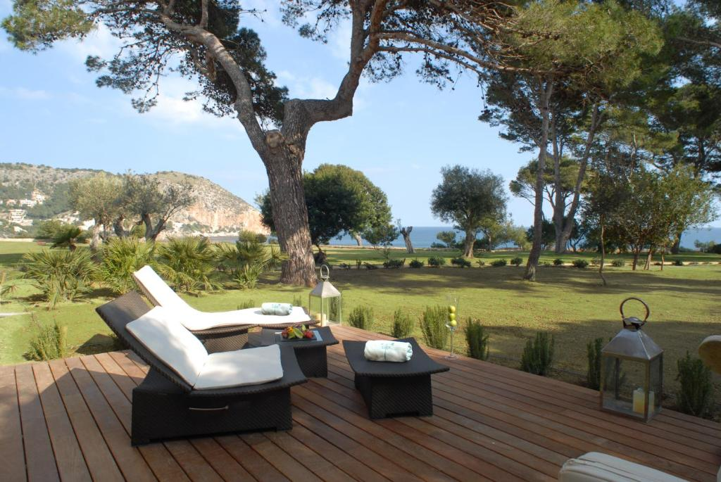 boutique hotels in mallorca  148