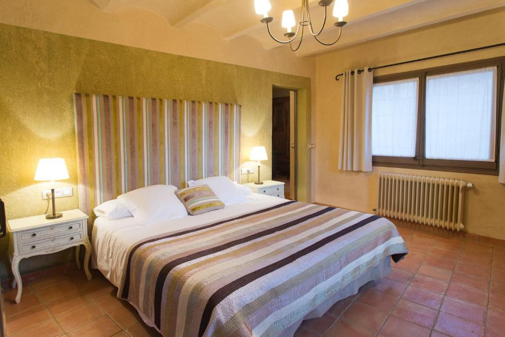 boutique hotels calonge  27