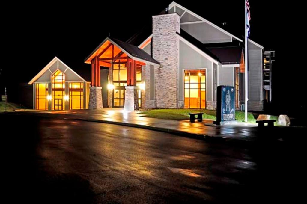 twin falls resort mullens wv. Black Bedroom Furniture Sets. Home Design Ideas