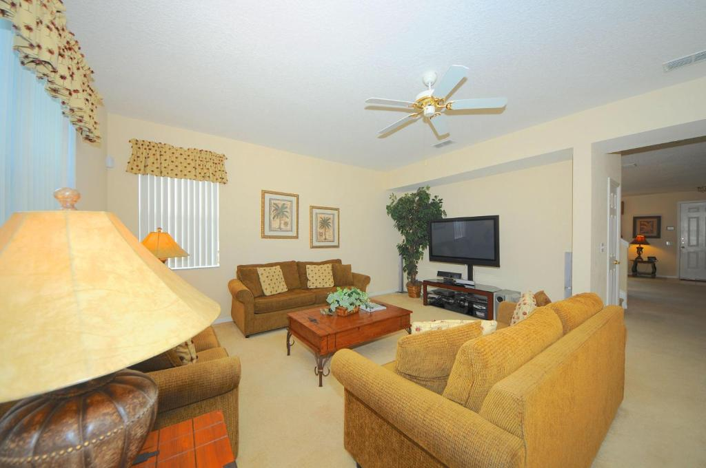 See all 41 photos  Close    Starmark Vacation Homes Davenport. Vacation Home Starmark Davenport  FL   Booking com
