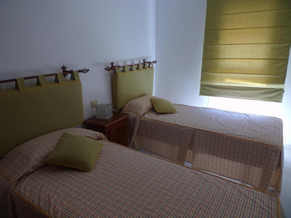 Foto del Apartamento Lago Mirazul